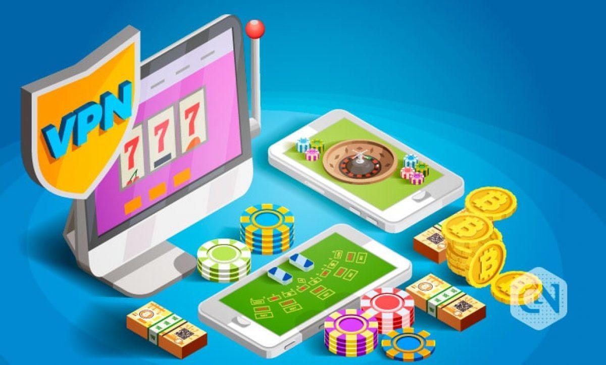 Beste bitcoin Spielautomaten zum spielen bei harrah ' s cherokee