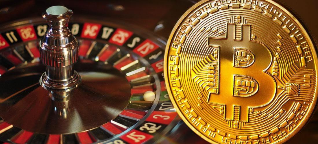 Gratis bonus ohne Einzahlung bitcoin casino