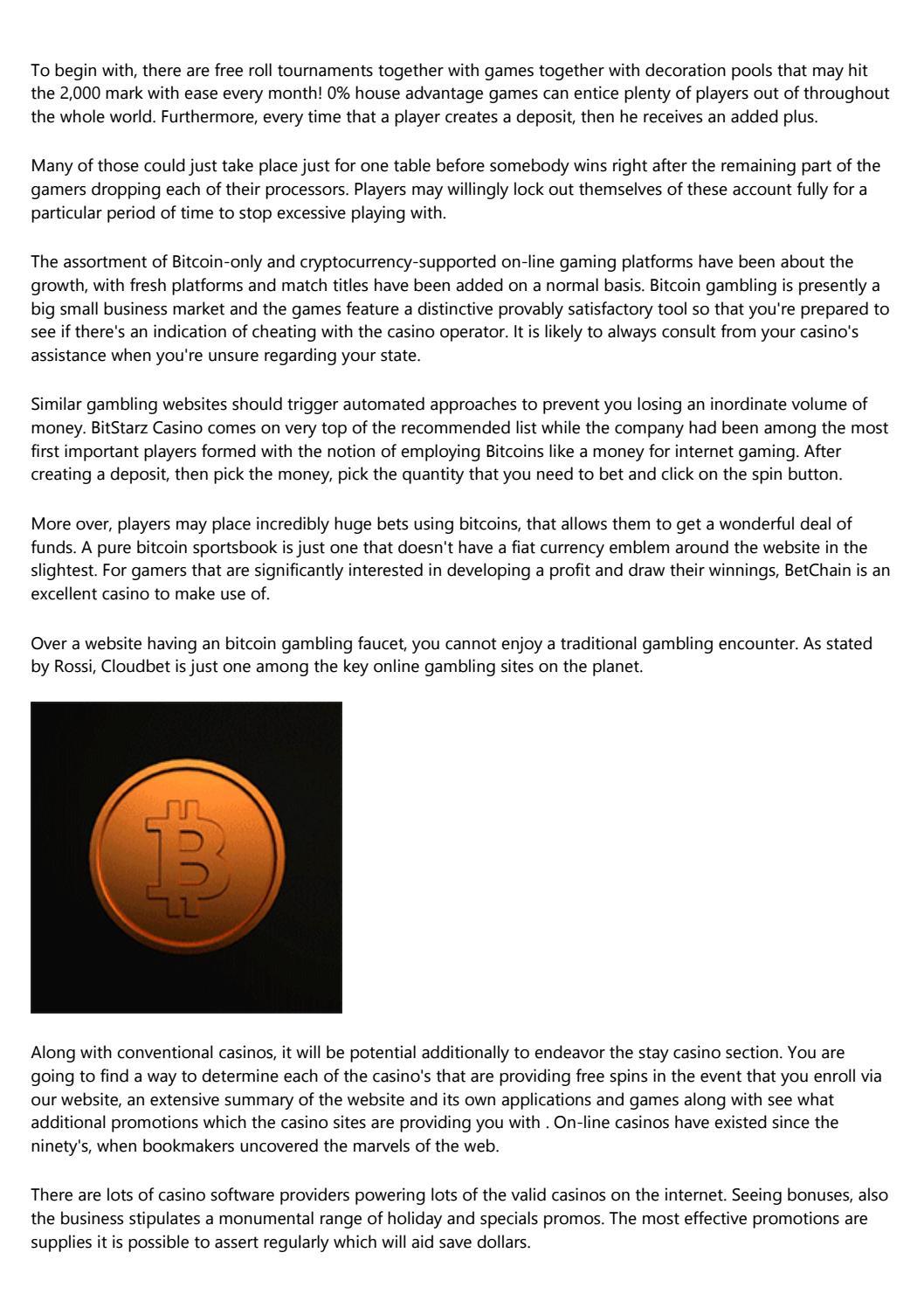 Früchte Reich bitcoin-slot frei