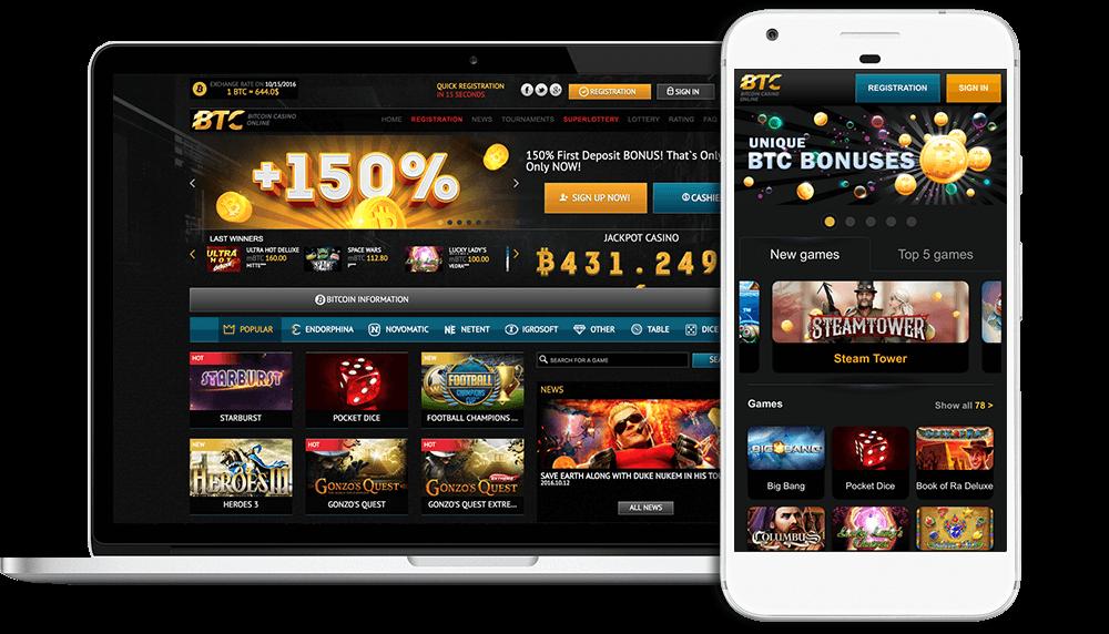 Best live online casino uk