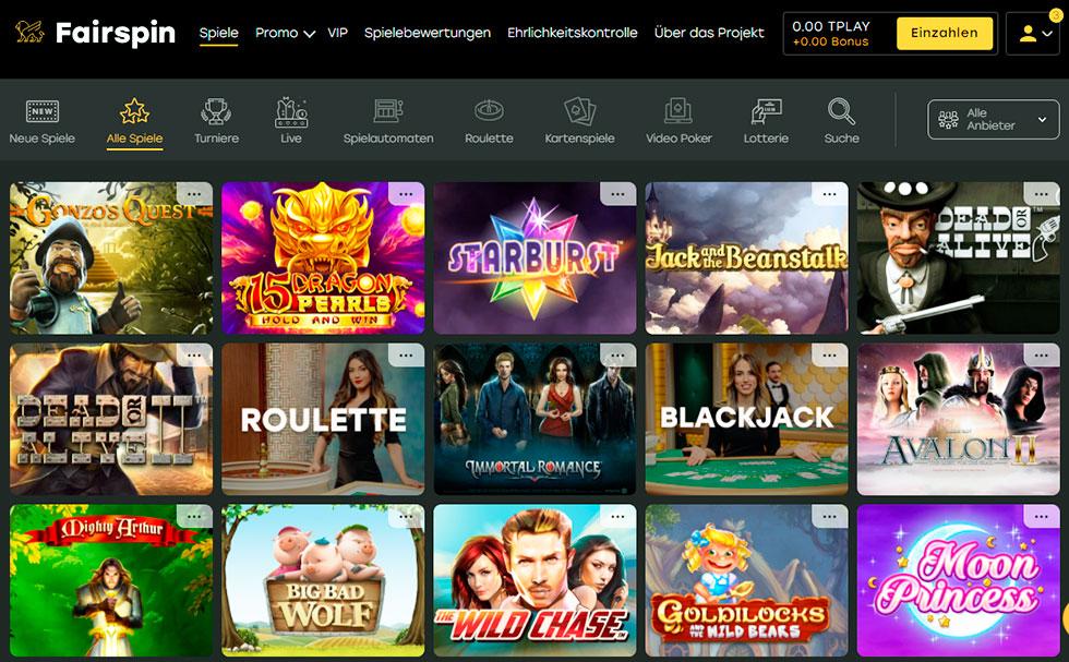 online casino mit klarna