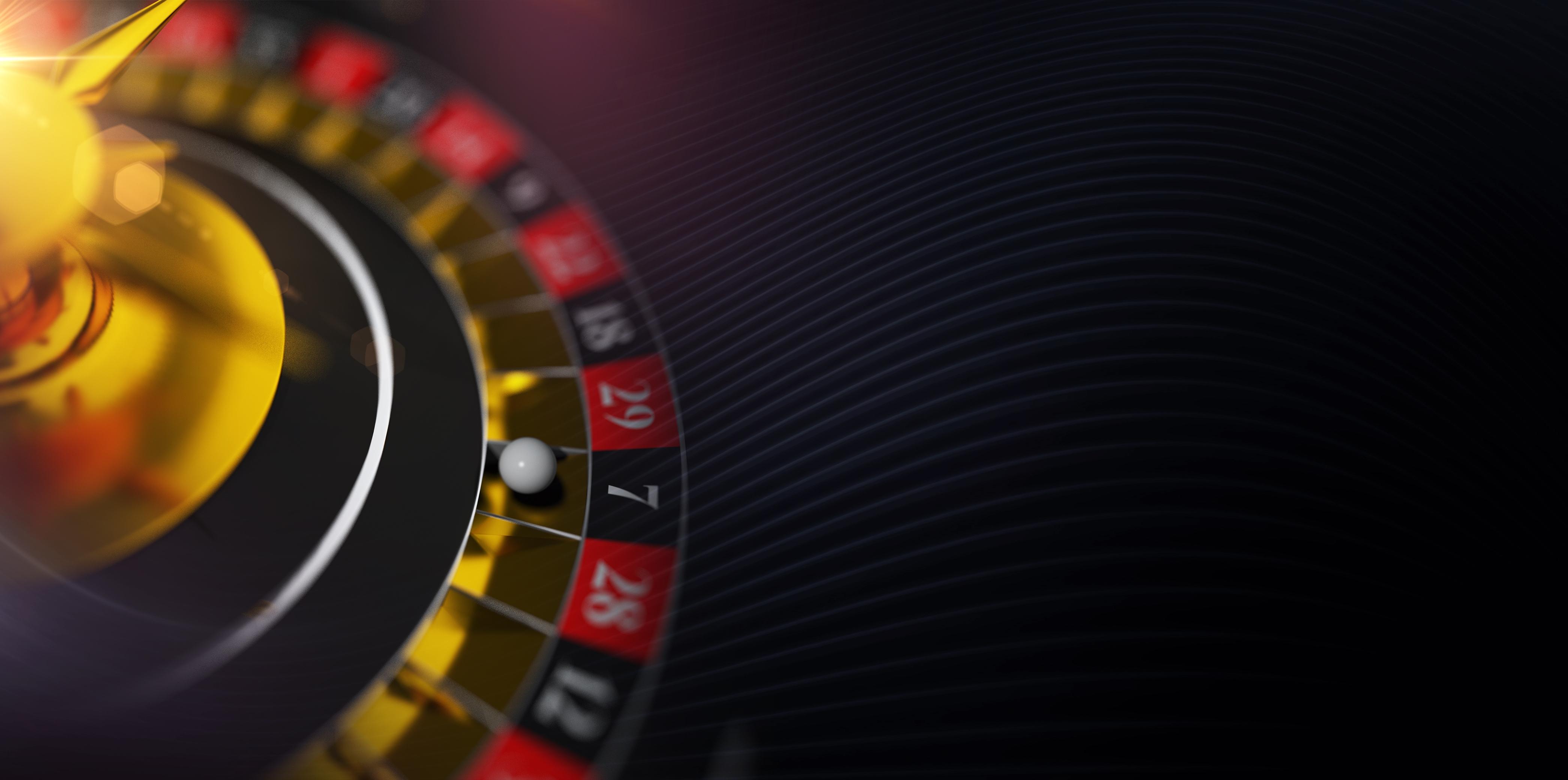 Online bitcoin casino Websites in Indien
