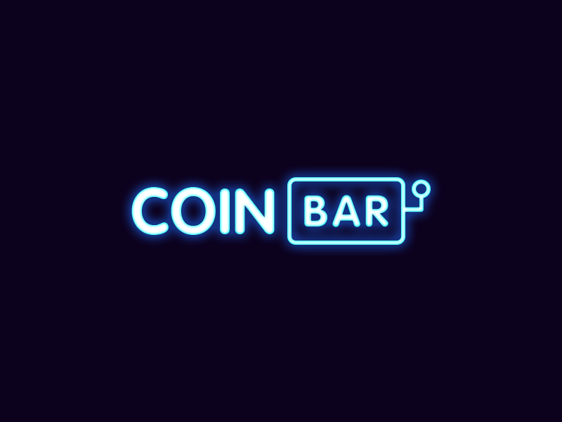 Bitcoin roulette Auszahlung chart uk
