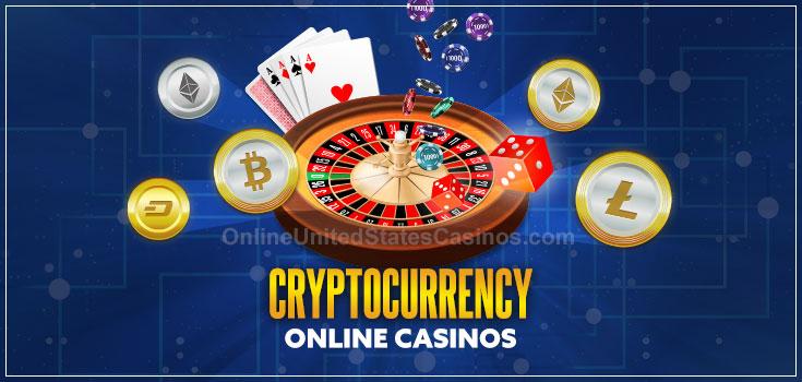 Slot machine kostenlos spielen book of ra