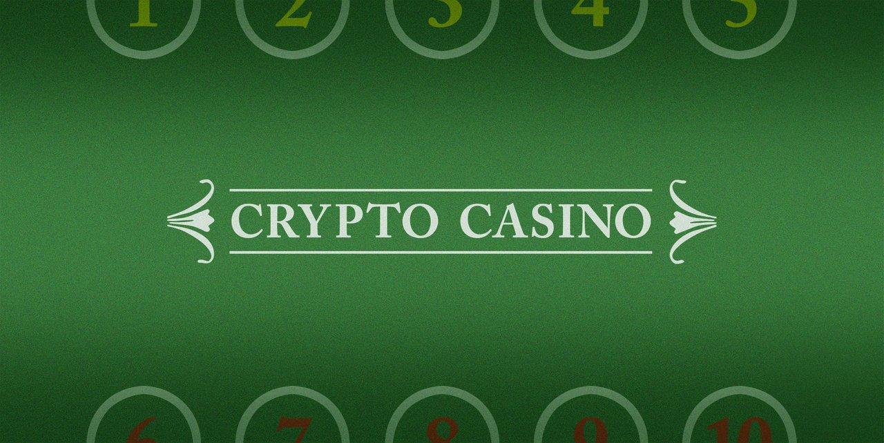 Bitcoin Handel Spiel android app